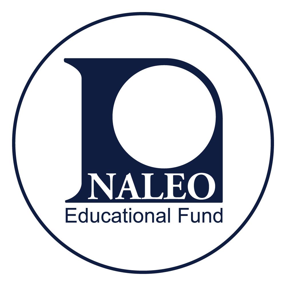 NEF-logo-2016