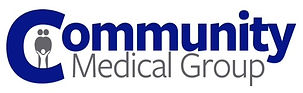 Community Medical Group Large Logo.jpg