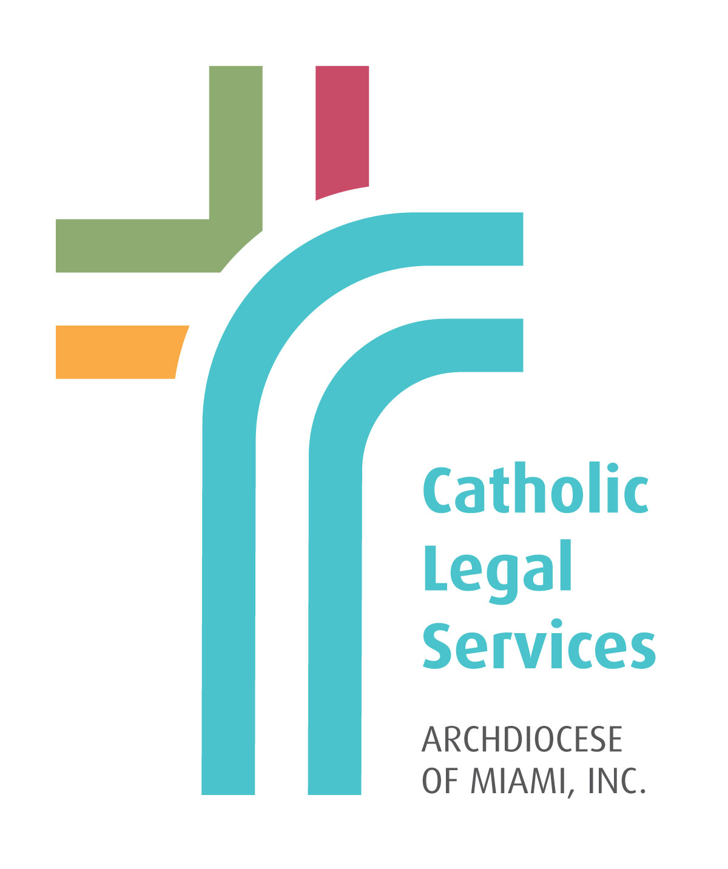 CLS-Logo-Large