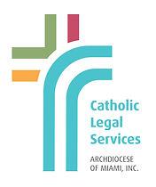 Catholic Legal Services