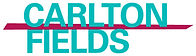 Carlton Fields Logo.jpg