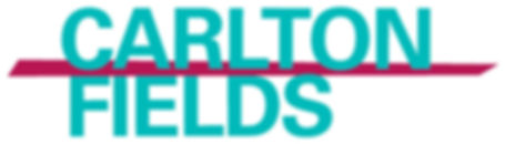Carlton Fields Logo.jpg