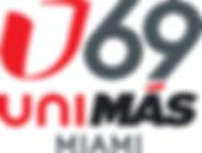 UNIMAS_69_STACKED.jpg
