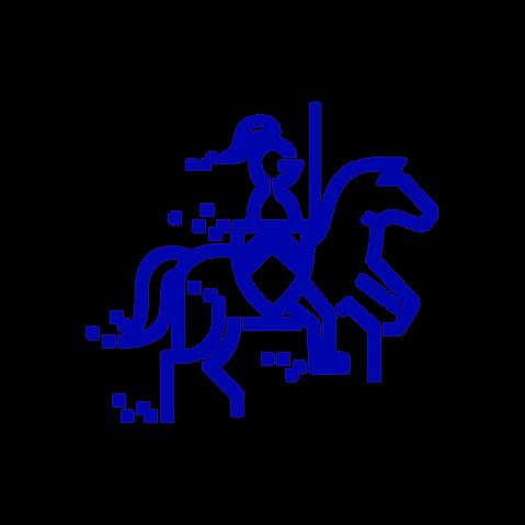 03_Logo_Bildmarke(RGB)–Brühl_Solutions.p