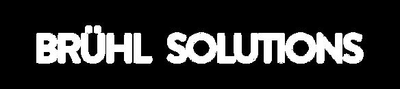 04_Logo_Wortmarke_Wasserzeichen(RGB)–Brü