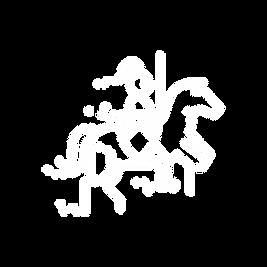 Bruehl Solutions Logo