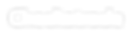 checkatrade-no-strapline_White.png