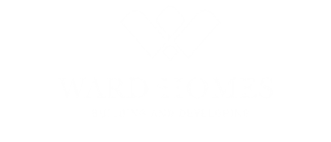 Ward Homes Fareham Builders