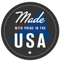 USA Pride.jpg