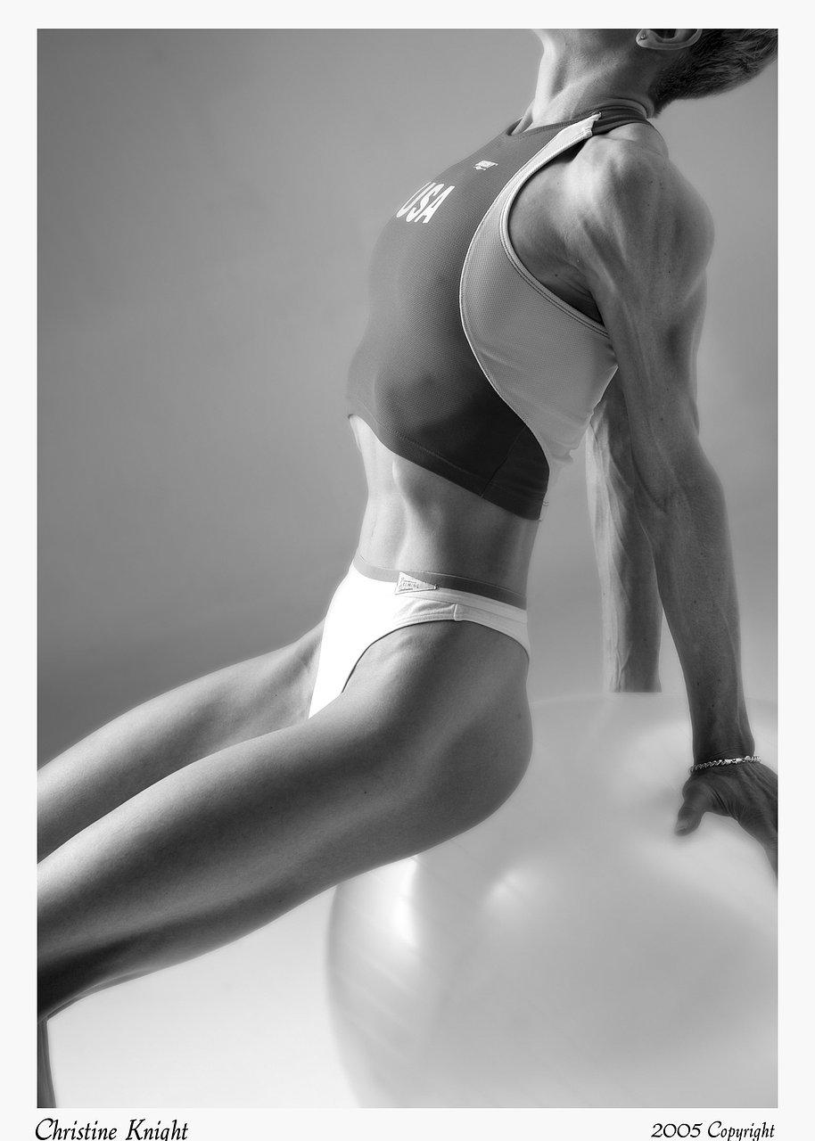 Exercise Ball Flex.jpg