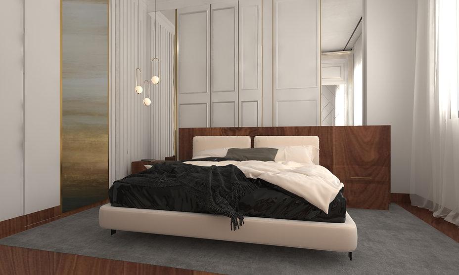 bed20000.jpg