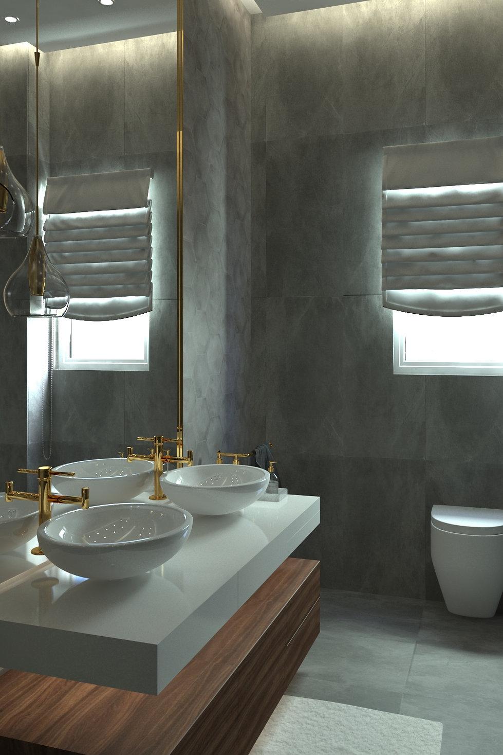 masterbathroom3.jpg