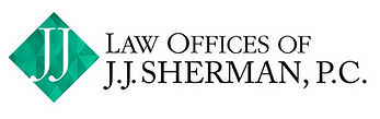J.J. Sherman commercial real estate law Los Angeles