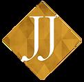 JJ-SHERMAN-EMBLEM.png
