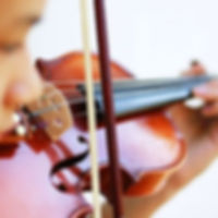Private violin and viola lessons in Farmington Hills