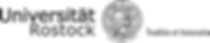 UNI-Logo_Siegel_1c_RZ_06.png
