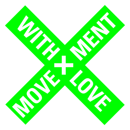 Movement with Love