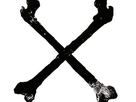 Love my Bones