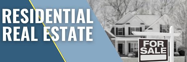 FLG_RealEstate (1).png