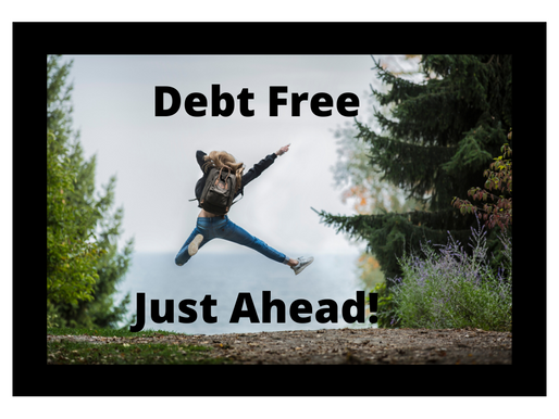 Can I Get My Bankruptcy Filing Fees Waived?