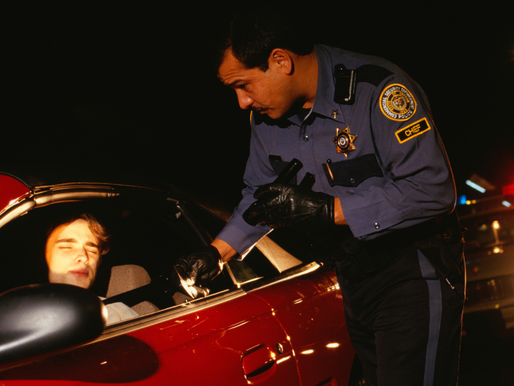 Stunning New Court Decision:  Odor of Marijuana May Not Justify Police Search of Your Car