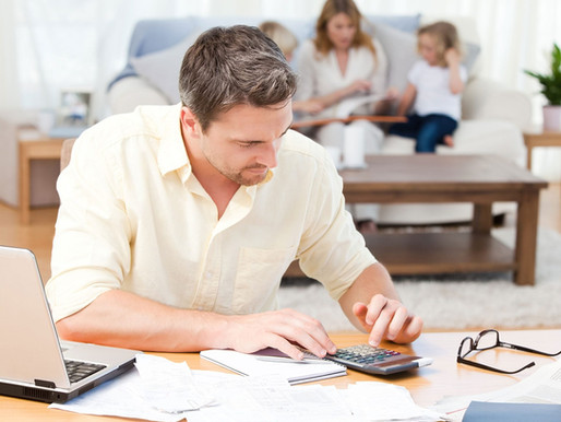 WILL I LOSE ASSETS IN BANKRUPTCY?