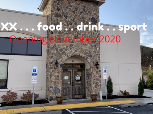 Local Restauranteur Acquires Former Calavera Tap + Taco Building