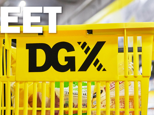 FLG Advises Owner of Pittsburgh Office Building to Bring DGX Concept Store to Downtown