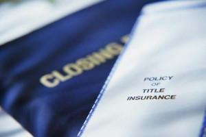 title-insurance