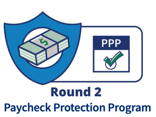 PPP Loan Application Document Checklist:  What You Need