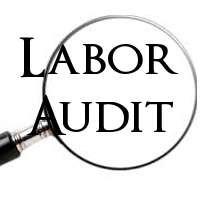 labor-audit