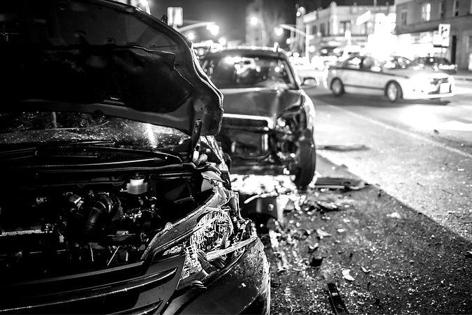 car crash_edited.jpg