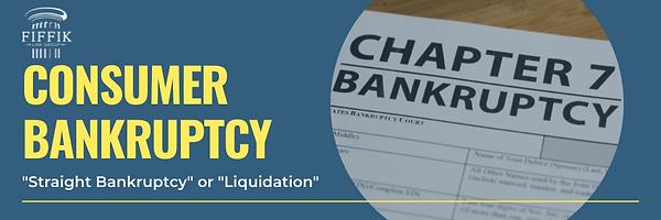 FLG_Bankruptcy.png