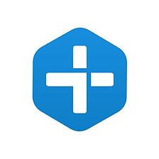 edoctor-logo.png
