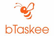 btaskee-1-01-1-1024x676.png