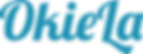 OkieLa-Ban-Logo.png