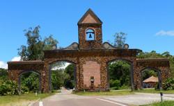 Portal Graciosa
