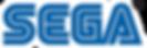 1280px-SEGA_logo.svg.png