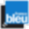Logo__0002_Logo_France_Bleu_logo_2015.sv