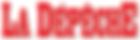 Logo__0001_Logo_la-depeche-evreux_w1024.