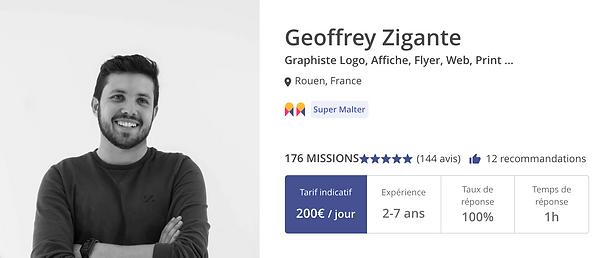 Geoffrey-zigante-graphiste-freelance-mal