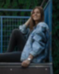 model-poignet-photography-montre-femme.j