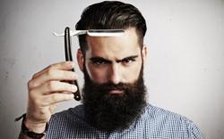 straight-razor-e1420067118716-940x587