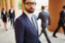 Undercover Boss Services San Diego Consulting Group California
