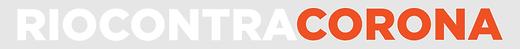 Logo RCC.png