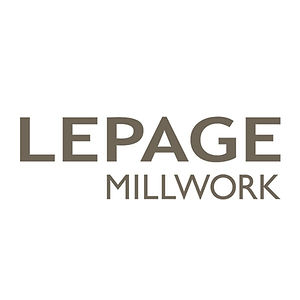 lepage black logo.jpg