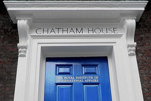 chatam-house-rules.jpg