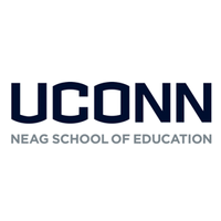 UCONN-logo.png