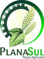 Logomarca Planasul Vertical RGB.jpg