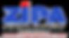 150_ZIPAPHOTO_logo_crveni.png